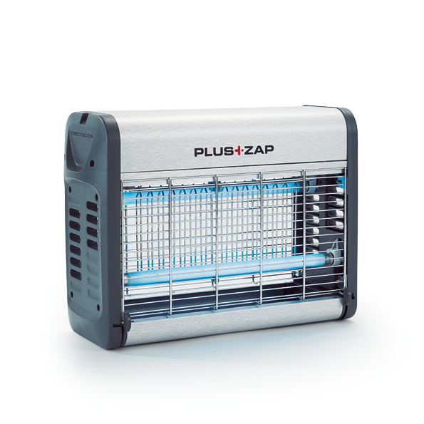 PlusZap 16W Elektromos rovarcsapda