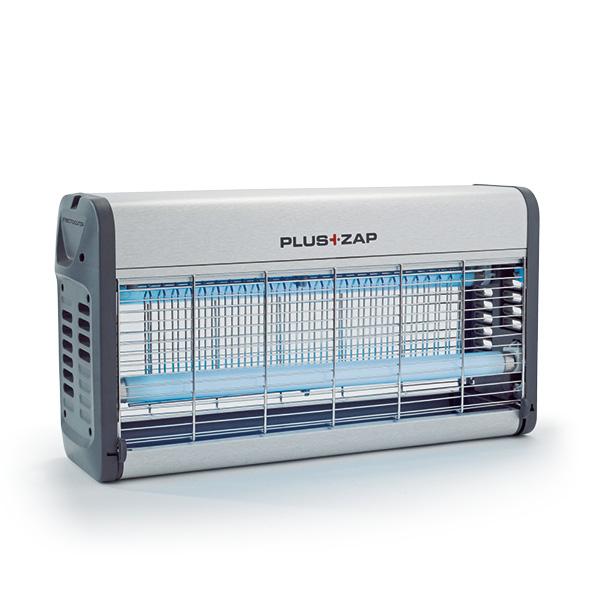 PlusZap 30W Elektromos rovarcsapda
