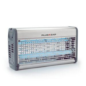 PlusZap 30W Elektromos rozsdamentes rovarcsapda